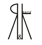 RK_Band_logo